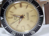 Vintage HEUER Mens Automatic Watch Cal AS 1580 c.1960s* EXLNT* SERVICED* RARE