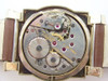 Vintage BENRUS 10k GF Mens Winding Watch c.1940s Cal * EXLNT* SERVICED