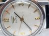 Vintage S/Steel LONGINES 17J Winding Watch c.1960's Cal 280* EXLNT* SERVICED
