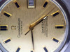 Mens OMEGA CONSTELLATION Chronometer Automatic Watch Cal 1001* EXLNT* SERVICED