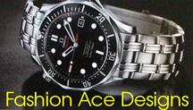 Fashion Ace, Inc