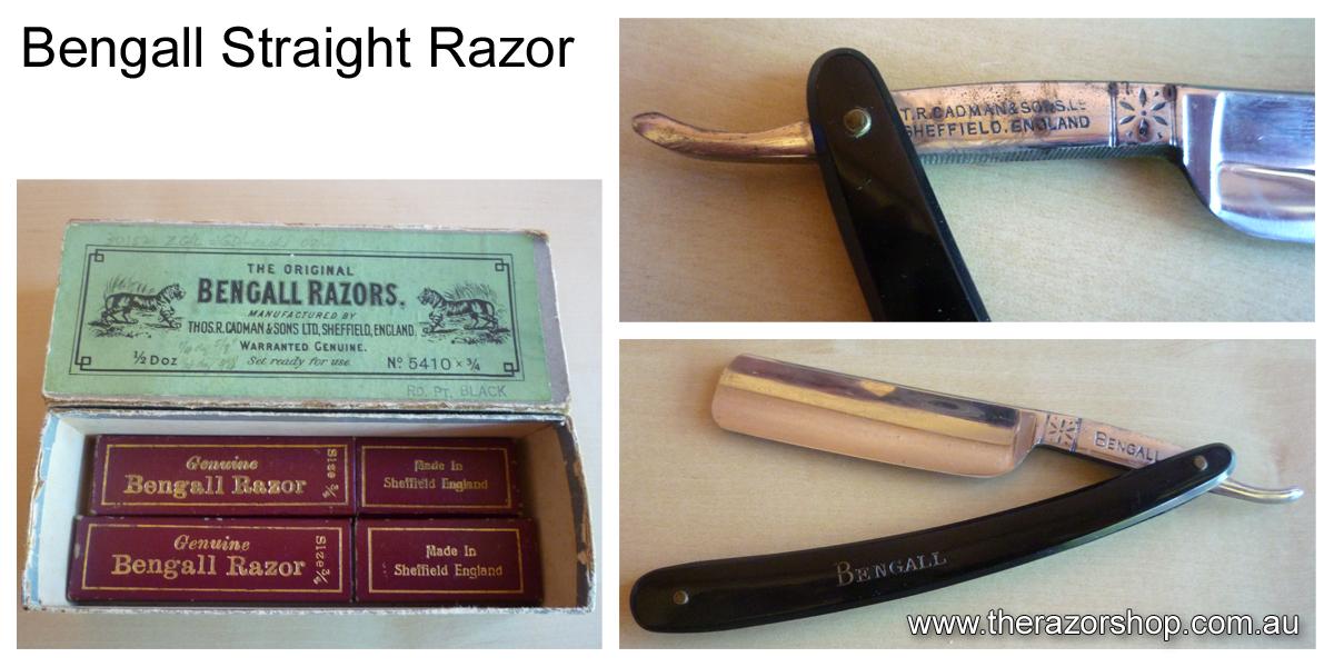 bengall-straight-razor.jpg