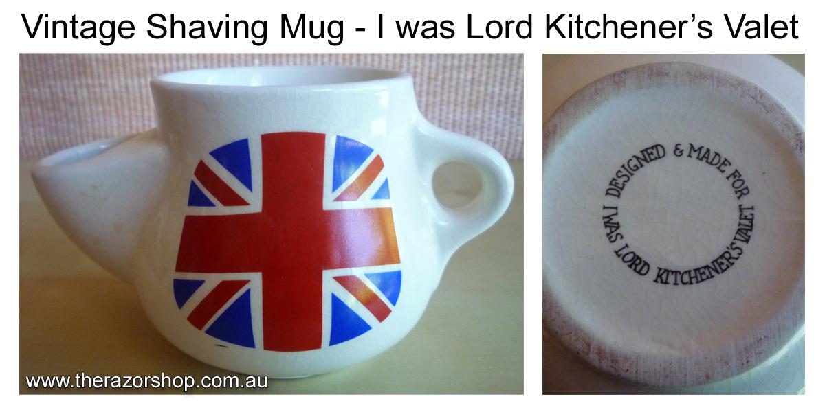 shaving-mug-lord-kitcheners.jpg