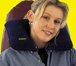 Korjo Inflatable Neck Pillow