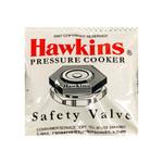 Hawkins B10-10 Safety Valve