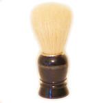 Zenith Black Shaving Brush