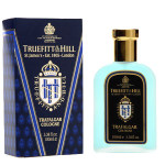 Truefitt & Hill Trafalgar Cologne 100 ml