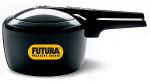 Futura Pressure Cooker 3L