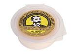 Colonel Conk Glycerine Shave Soap, Almond, 3.75oz