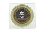 Colonel Conk Glycerine Shave Soap, Lime, 2.25oz