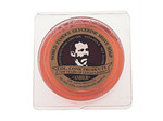 Colonel Conk Glycerine Shave Soap, Amber, 2.25oz