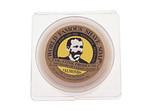 Colonel Conk Glycerine Shave Soap, Almond, 2.25oz