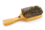 Comoy - Mens Club Style Hairbrush