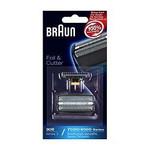 Foil and Cutter Braun 4000/7000
