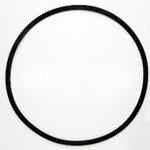 Namco Sealing Ring - Mecury / Model 5 (3ltr)