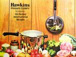 Hawkins Cookbook