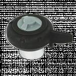 Raco Smartplus Pressure Regulator