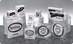 Hawkins E20-09 Gasket / Sealing Ring for Bigboy Pressure Cookers - 18 & 22 Litre