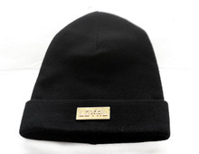 HATer Snapback LOYAL Beanie Black Cap Hat