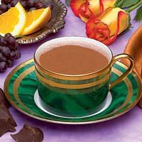 Creamy Hot Cocoa Mix