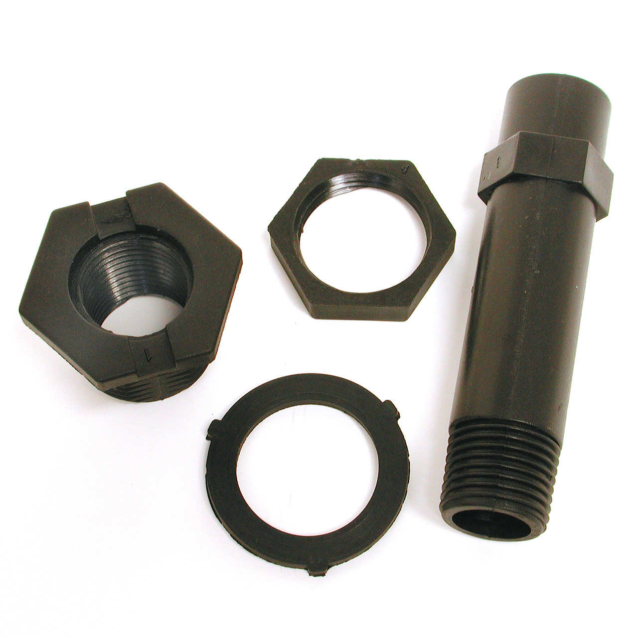 Cooler Drain Kit 92405 Indoor Comfort Supply