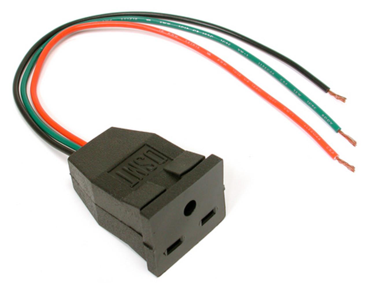 Wiring 7 Pin Trailer Wiring Diagram View Diagram Wiring Diagram On Cr4