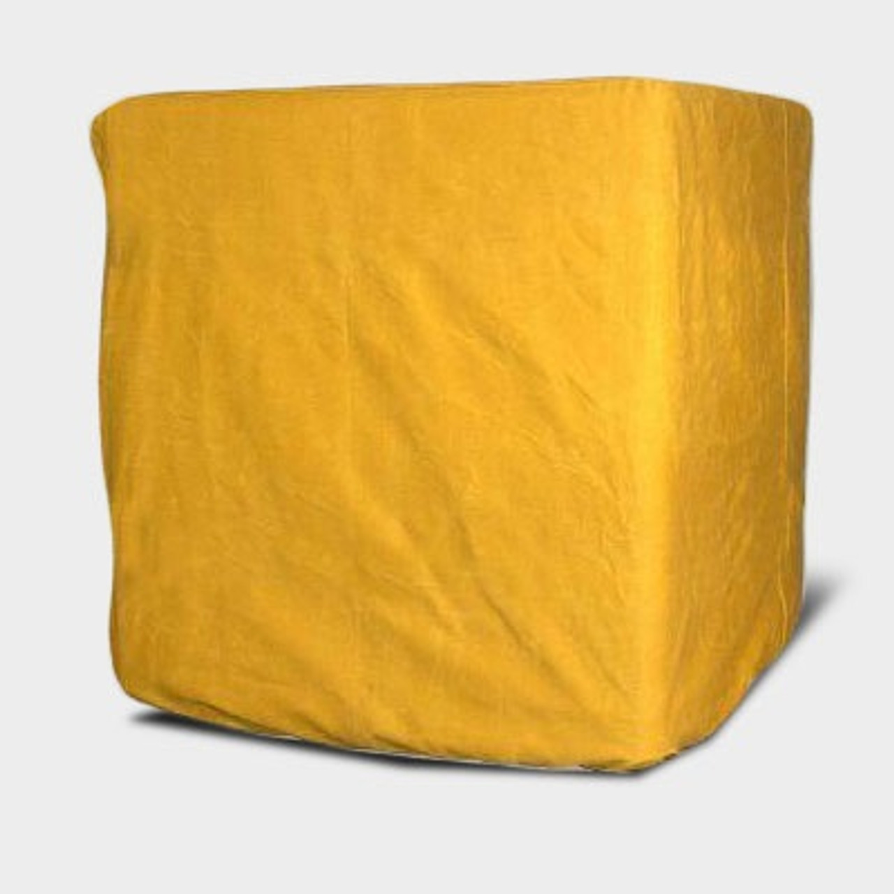 42 x 48 x 35 swamp cooler cover downdraft canvas indoor - Mastercool exterior cooler cover ...