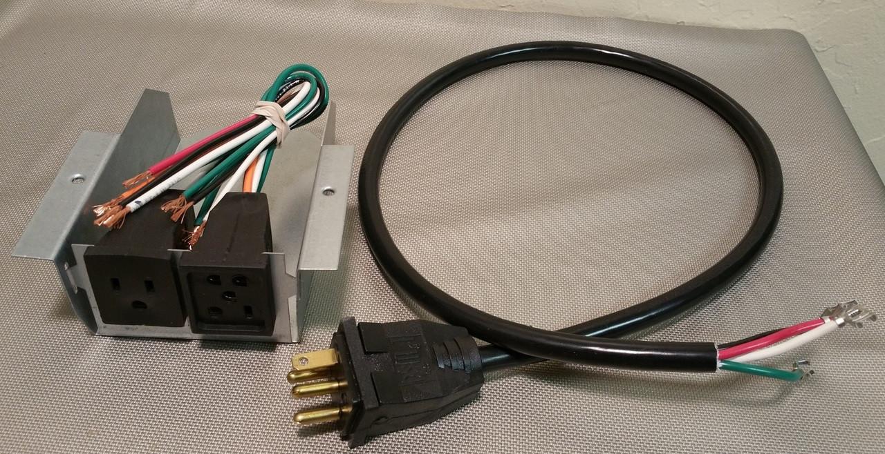 retro_plugs_1__14290.1481220452?c=2 115 volt cooler control & thermostat retrofit kit for mastercool fuse box for swamp cooler at reclaimingppi.co