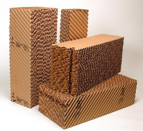 Mastercool Pad 28X40X12 6500 (For Adobeair & Symphony Coolers) DPM220B GPAD220