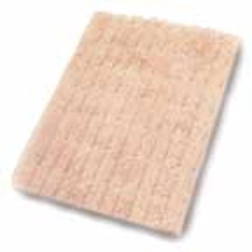 18 X 48 ASPEN PAD Swamp Cooler Pad Standard Thickness AP1848
