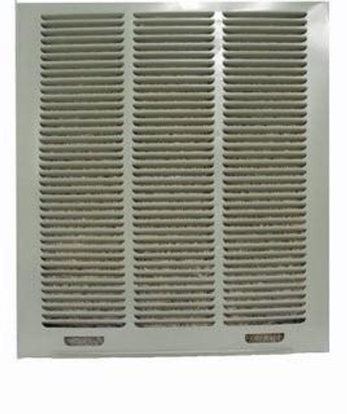 """22.5"""" x 26"""" Pad Frame for newer Adobeair 3000 Swamp Cooler, Non-Padlatch Style PF333ANL"""