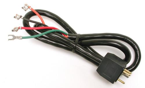 Motor Plug 230V Mastercool 7581
