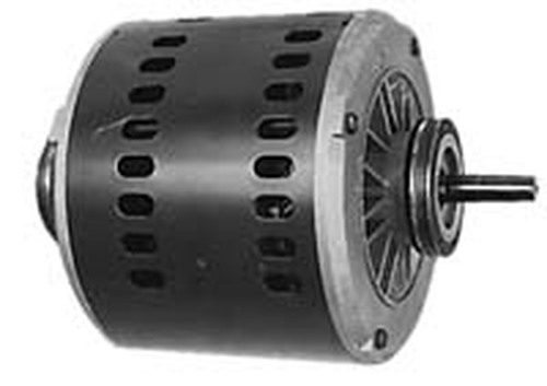 3/4 HP 2 Speed Swamp Cooler Motor 115V 2206