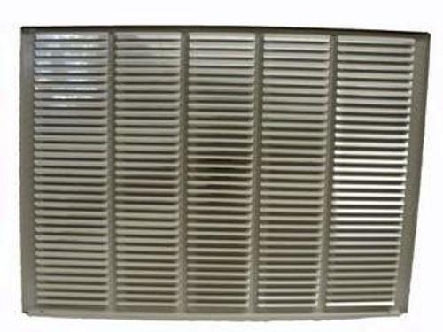 Louvered Inlet Panel Aerocool 6800 5 1 48 Indoor Comfort