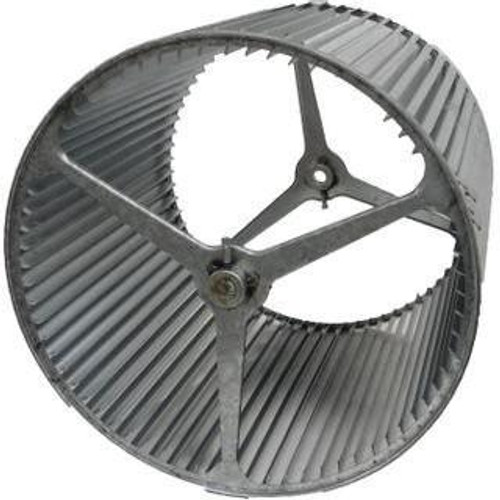 13 X 13 X 1 BLOWER WHEEL 5-3-34