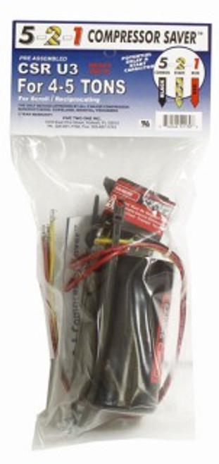 FCSRU3__59844.1485293740?c=2 5 2 1 compressor hard start kit 1 3 tons fcsru1 indoor comfort 5-2-1 compressor saver wiring diagram at aneh.co