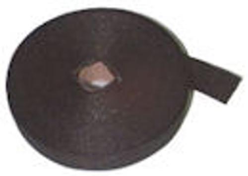 Vinyl Duct Strap DIV710100