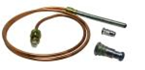Thermocouples 36 Inch - White-Rodgers H06E Series H06E036