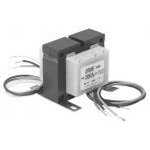 24V Air Conditioning Transformer MAR50203