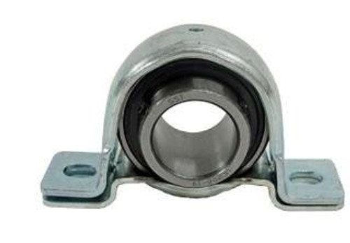 1-3/16 Ball Bearing Pillow Block with Steel Body - Adobeair Industrial Coolers AP619601A