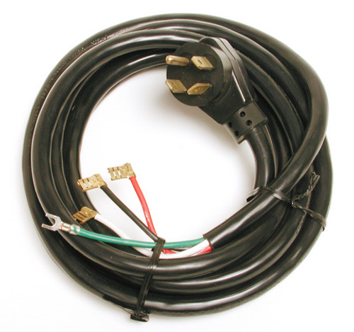 Angle Cord 2 Speed Swamp Cooler 7524