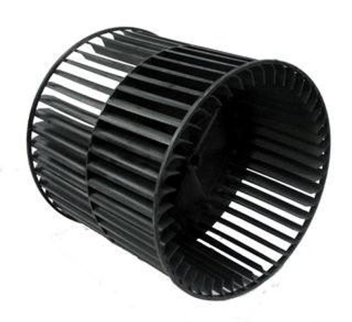 Blower Wheel for Mobile Mastercool MMB12 BW012A