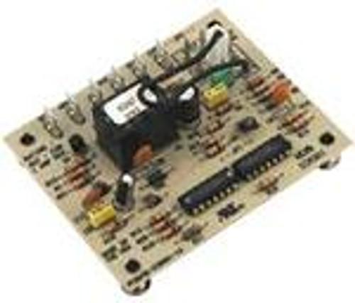 Goettl Defrost Control Board ICM301 305007 IMC301