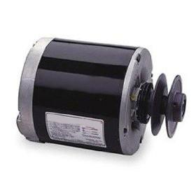 Swamp cooler motor kit 3 4 horsepower 230 volt 2 speed for for Evaporative cooler motor 3 4 hp
