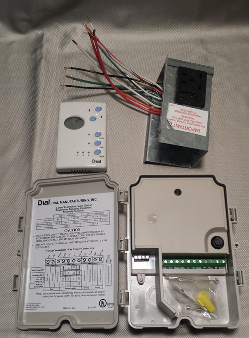 7624KIT__29788.1481220395.500.750?c=2 superceded, see below** cooler control retrofit kit for mastercool mastercool thermostat wiring diagram at gsmx.co