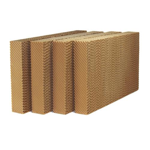 Breezair Evaporative Coolers : Breezair pads for em indoor comfort supply