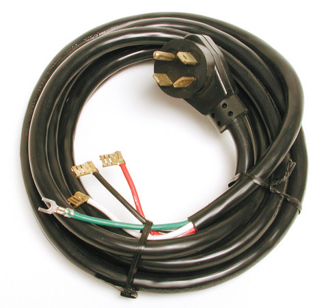 on Electrical Cord Covers