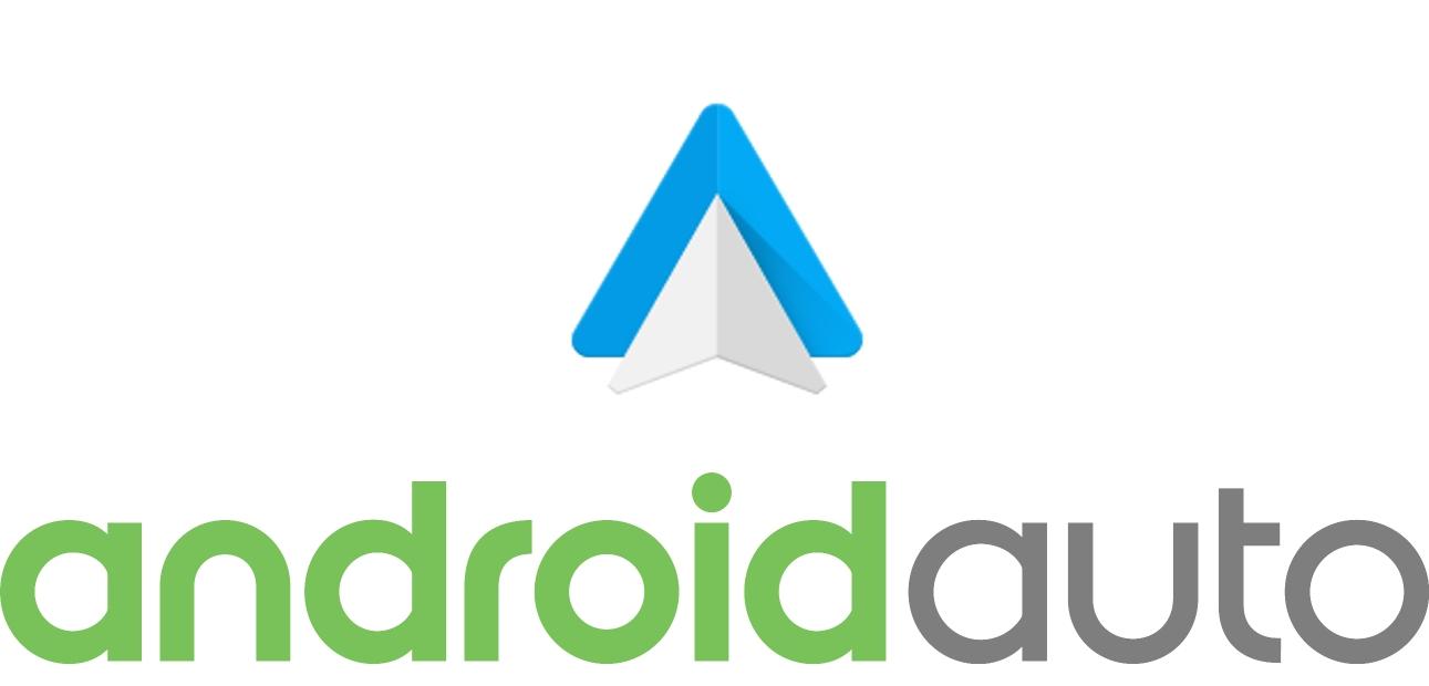 android-auto-logo-custom.jpg