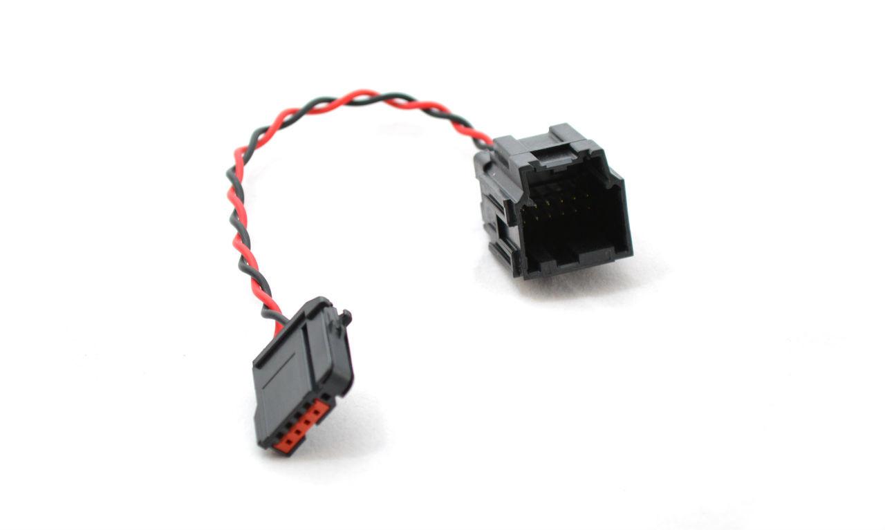 WIRE_GEN1_5x3__09333.1486775684.1280.1280?c=2 sync 3 retrofit usb hub wiring adapter (gen 1) 4d tech, inc hub2b wiring diagram at soozxer.org