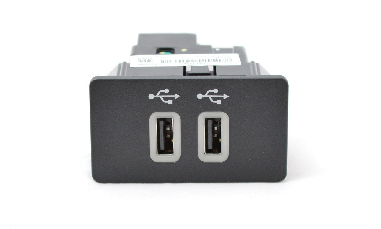 HUB_GEN2_DUAL_5x3__87759.1486775622.1280.1280?c=2 sync 3 retrofit usb hub wiring adapter (gen 1) 4d tech, inc hub2b wiring diagram at soozxer.org